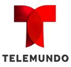 Telemundo-Logo